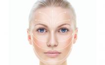 1.Slim Face lift