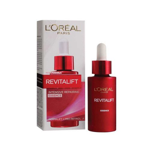82432_loreal_paris_revitalift_intensive_repairing_essence_30ml_jan14