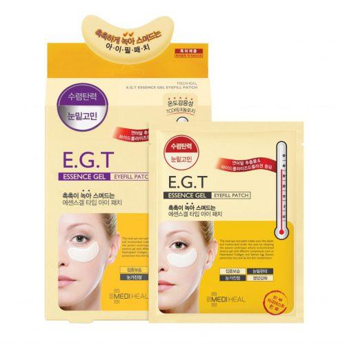 E.G.T Essence Gel