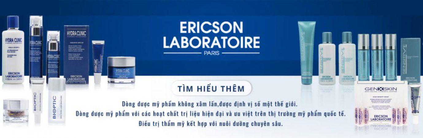 Ericson_website_online _1440x470