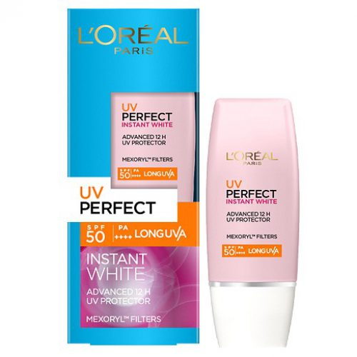 Kem-Chống-Nắng-LOreal-UV-Instant-White