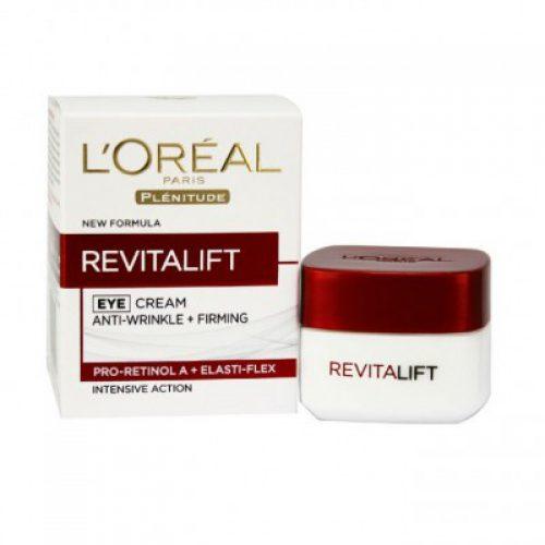 LOreal_Revitalift_and_Firming_Eye_Cream_15ml