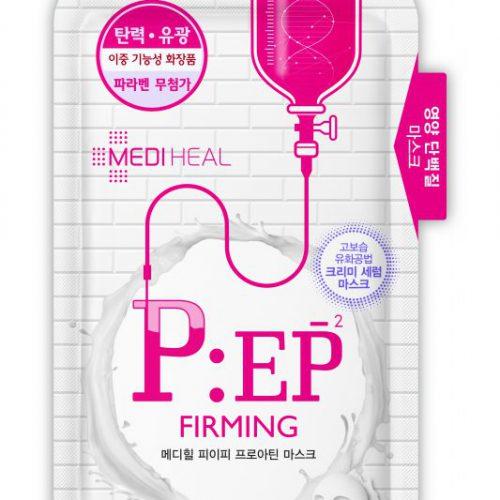 PEP Firming