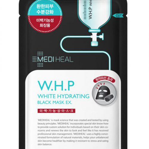 WHP White Hydrating(1)
