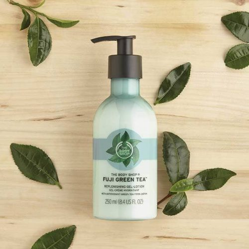 fuji-green-tea-body-lotion-1046193-250ml-3-640x640