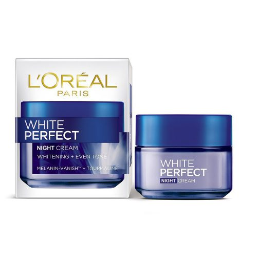 l-oreal-paris-white-perfect-night-cream-spf-17-13712