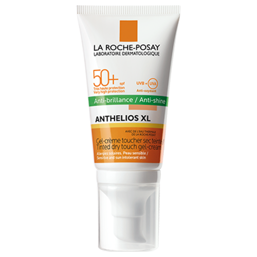la-roche-posay-anthelios-dry-touch-tinted-sunscreen-spf50-by-la-roche-posay-0c4