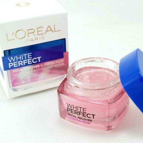 mat-na-ngu-duong-da-trang-muot-deu-mau-loreal-skin-expert-white-perfect-total-recover-sleeping-mask-50ml-1497691056-1-2811642-1497691056