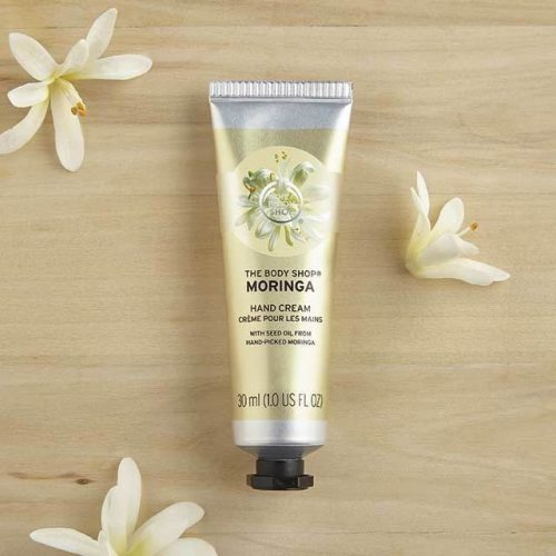 moringa-hand-cream-1045717-30ml-3-640x640