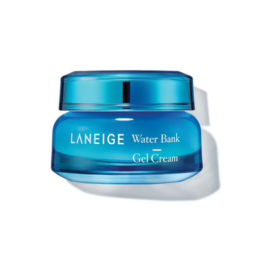 water-bank-gel-cream_01-2