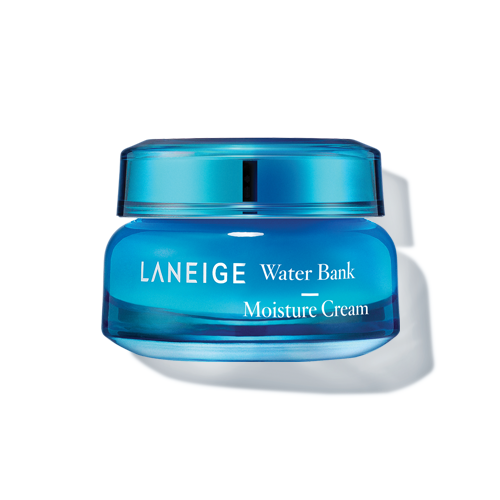water-bank-moisture-cream_01-1