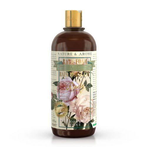 bagno-doccia-alla-rosa-500-ml-3d6