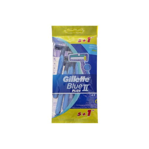 dao-cao-rau-gillette-blue-ii-plus-goi-6-cay-355-1000x1000