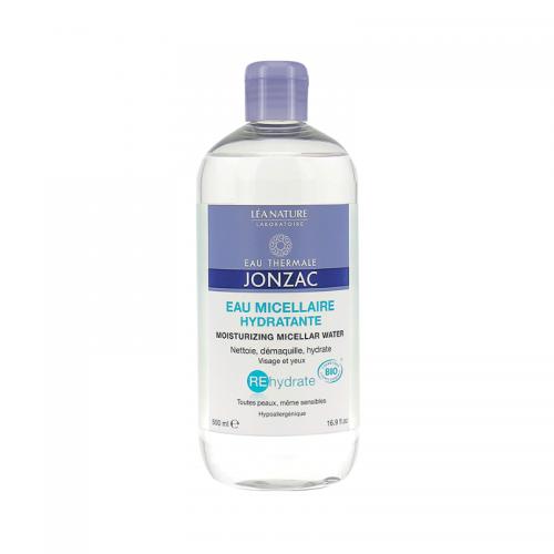 eau-micellaire-hydratante-500ml-jonzac