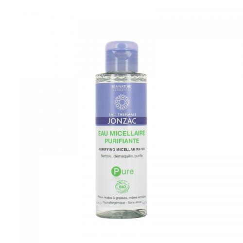 eau-micellaire-purifiante-jonzac-150ml