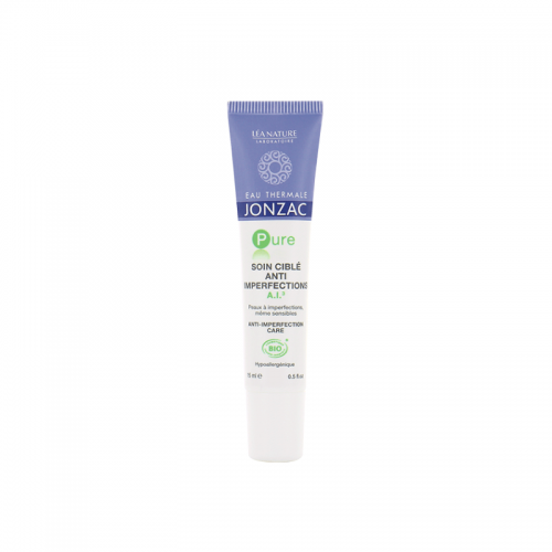 soin-antiperfection-pure-jonzac-tube