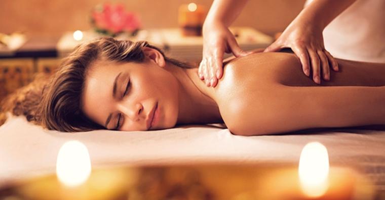 best-spa-service