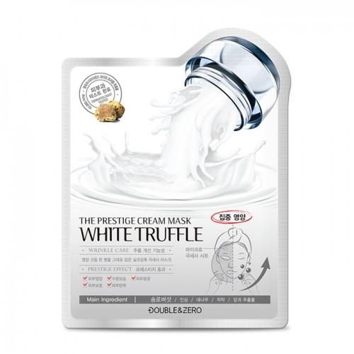 White Truffle mask(1)