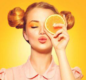 Tac-dung-tuyet-voi-cua-vitaminC-doi-voi-lan-da