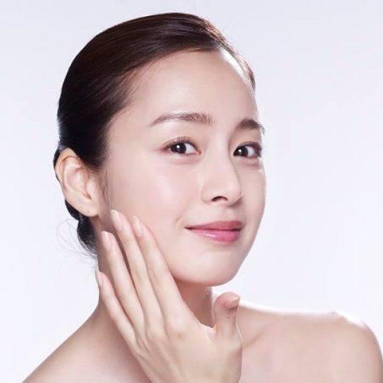lam-dep-lan-da-cang-min-sang-khoe-sau-12-ngay-thumbnail
